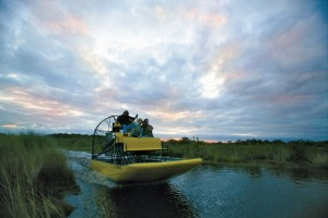 1342522368_airboat