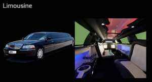 Elite-DMC-Limo-