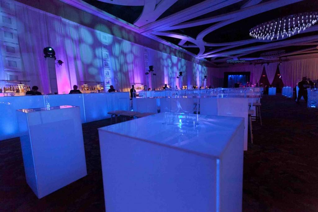 Miami Beach Share Atudent House International