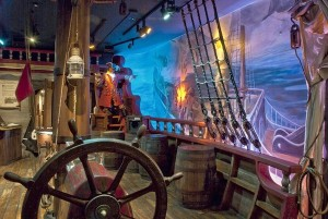 Pirate-Museum-St-Augustine-Florida-