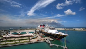 Port-Canaveral-Transportation