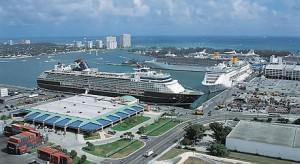 port-everglades