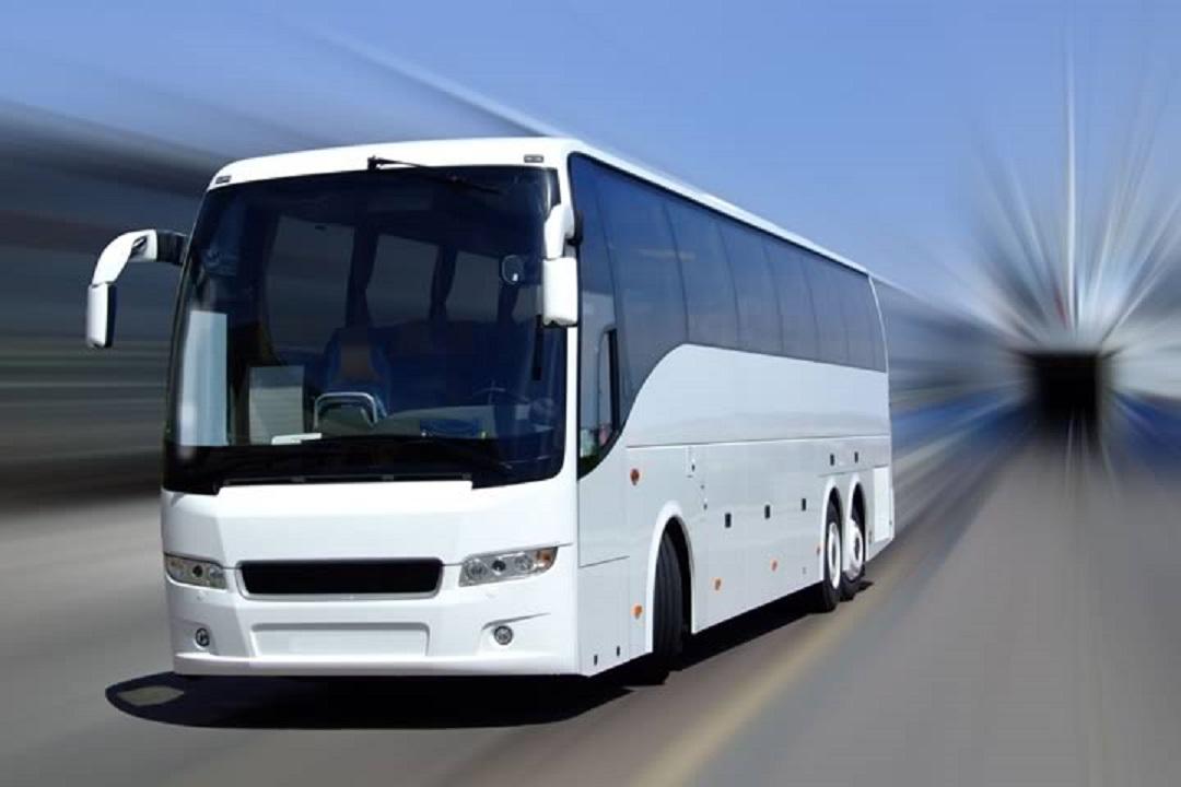 transportation new size